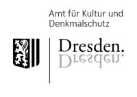 Amt_Kultur_Denkmalschutz