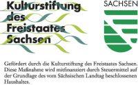 Kulturstiftung-Sachsen-64